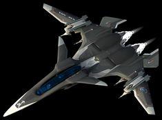 Yukikaze Mave by ~1Wyrmshadow1 on deviantART