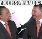 01-pode-isso-arnaldo