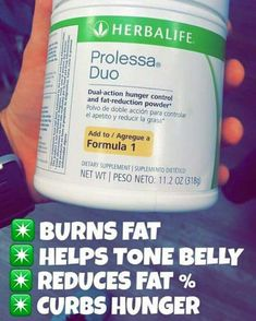 REGARDLESS of what meal plan that you are on BELLY fat is the HARDEST to get rid of!!! Prolessa Duo TARGETS belly fat!!! This stuff is so AMAZING that you will want to take a before and after pic...