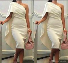 I found some amazing stuff, open it to learn more! Don't wait:http://m.dhgate.com/product/yellow-cocktail-dresses-spring-collection/379046906.html