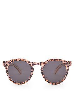 accessoire leopard   les plus beaux accessoires leopard de l hiver 3330e3fd24f7