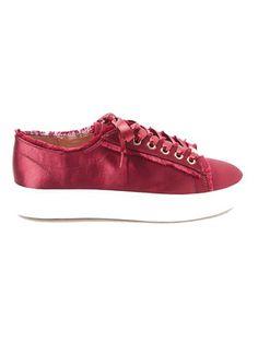 28 Best SHOES  A GIRL S BEST FRIEND images   Beautiful shoes ... 62b6af875dc