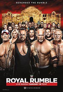 Royal Rumble 2017.jpg