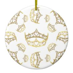 Queen of Hearts Crown Tiara Ornament https://www.zazzle.com/queen_of_hearts_crown_tiara_ornament-175069210876075163 #Queen of #Hearts #crown #tiara #greeting #card #gold #goldcrown #QueenOfHearts #diamonds #ornament #holiday Zazzle #Zazzle #royal #royalty #throne #Sapphire #Jubilee #English #British #pageant #princess #littlegirl #girlpower #forsale #onsale #sale #save #15% #off #use #promo #code #STUCKONYOU40 #February7th #February7 #Tuesday