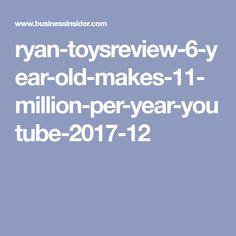 Roblox Toys Codes Gold Celebrity Series News Sneak Peek Youtube 80 Best Youtube Kids Channel Ideas Youtube Kids Kids Ryan Toys