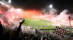 PAOK | Passion