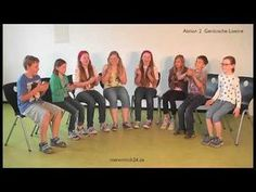 Body Percussion, Cup Song, Youtube Tags, Kindergarten Songs, Youtube Comments, Teaching Music, Choir, Activities For Kids, Music Videos