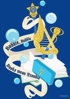 torisipes  http://www.redbubble.com/es/people/torisipes/collections/523140-sailor-senshi-banners