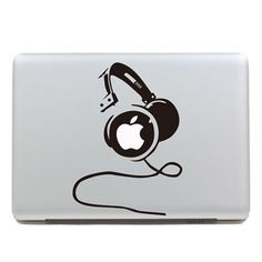 apple mac stickers