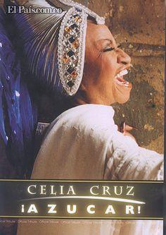 Celia Cruz será homenajeada en el VIII Festival Mundial de Salsa Cali 2013 Del 5 al 11 de agosto se cumplirá el VIII Festival Mundial de Salsa Cali 2013 que rendirá homenaje a Celia Cruz.