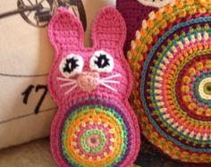 Amigurumi Magazine Pdf : Fat cat crochet pattern pdf pillow snuggly toy cushion crocheted