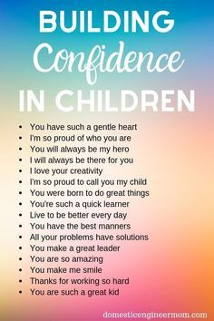 Gentle Parenting, Parenting Advice, Kids And Parenting, Parenting Quotes, Education Quotes, Positive Affirmations For Kids, Positive Quotes, Be My Hero, Conscious Parenting