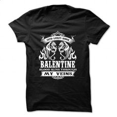 BALENTINE-the-awesome - #money gift #hoodies