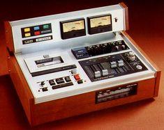 Hitachi professional - www.remix-numerisation.fr - Rendez vos souvenirs durables ! - Sauvegarde - Transfert - Copie - Restauration de bande magnétique Audio - MiniDisc - Cassette Audio et Cassette VHS - VHSC - SVHSC - Video8 - Hi8 - Digital8 - MiniDv - Laserdisc