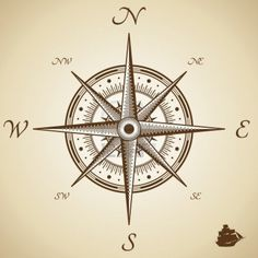 The compass was given by john smith to the natives who thought it was sent down by God due to its high superiority of knowing the ways through the tough terrain and geography if US grounds.