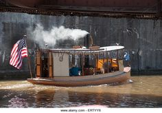 steam-powered-boat-on-erie-canal-ertyy6.jpg (640×445)