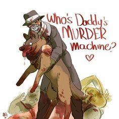 Dogmeat Fallout, Fallout 4 Funny, Fallout Art, Fallout New Vegas, Fallout Tattoo, Fallout Posters, Fallout Props, Bethesda Games, Fall Out 4