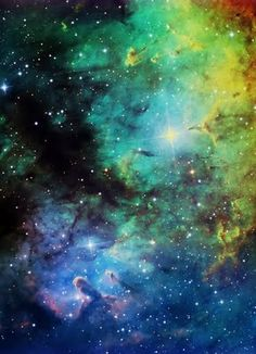 galaxy which you store for us? sometimes I wonder what will be there beyond the land we live in