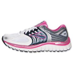 Women's Brooks Glycerin 11 Running Shoes. Love my shoes!