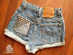 Nuovi shorts in shop 🎀❤🌸🌟 👉🏻 www.dream-shop.it/shorts-jeans.html #dreamshop #levis #vintage #jeans #levis501 #levisjeans #shortvintage #levisshort #shortslevis #shortlevisvintage #shortlevis #levisvintage #fashion #shortjeansvintage #shortjeans #levisjeansvintage #jeansvintage #girlsofzinvintageshort #girlsofjeansvintageclothes #feedbackjeansvintageclothes #feedback #denim #summer #shop #shorts #levisoriginal #fashionista #fashiondiaries #style #instafashion