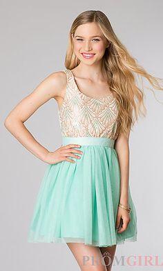 038e54e9ad72 27 Best Homecoming Dresses images