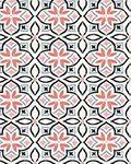 Lewis & Irene - Marrakech A006-2