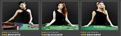 Wanna spelen #casinoonline met wereld beste casino dienst. Speel roulette, blackjack, baccarat, poker etc bij Casino Online NL.