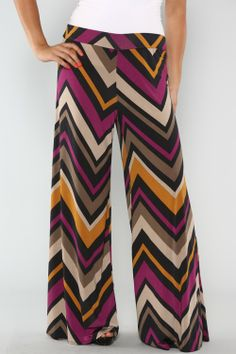 these amazing pants just went live! sizes XL-3XL :)
