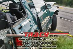 Defects in vehicle can cause serious injuries or death .