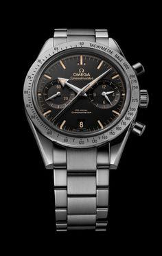 Alta Relojería: Los relojes de lujo más espectaculares de la temporada. Fotogalerías de Moda