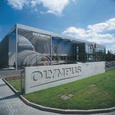 2004 olympus