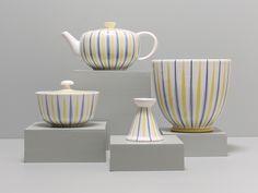 Keramik 2 - studio galerie berlin - Hedwig Bollhagen