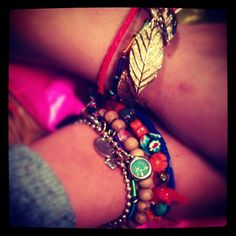 Armcandy by applepiepieces