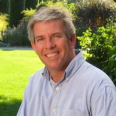 Backyard Tips with Sean Conway. A nationally renowned garden designer, author, television host and design consultant.