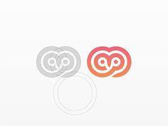 Owl Logo by Yoga Perdana