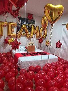 180 Ideas De Regalos De Cumpleaños Regalos Sorpresas Para Novios Regalos De Cumpleaños Para Novio