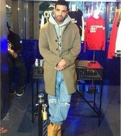 Drake.png 541×611 pixels Drake Fashion e11bb050e