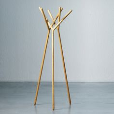 Game Of Trust Coat Rack design inspiration on Fab.