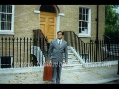 Dr Babasaheb Ambedkar: The Untold Truth' [HD] Full Movie in English | Must Watch - YouTube
