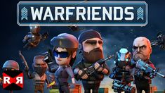 WarFriends Hack Generator Online Guide Gold and Warbucks download android ios cheating codes how to hack astuce trucos trucchi hacken codeici