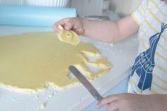 7 tips til deg som skal bake sammen med barn Barn, Desserts, Food, Tips, Tailgate Desserts, Converted Barn, Deserts, Essen, Postres