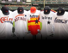 <3 me some Astros