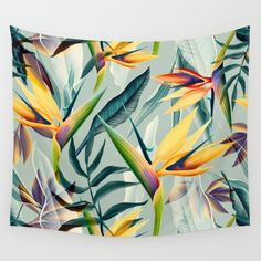 https://society6.com/product/bird-of-paradise-pattern-variant-2_tapestry?curator=moodymuse