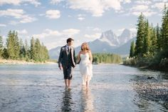 Kayle and Dusty Real Wedding | Photography by Milton Photography