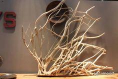 http://www.lysimport.com / Sculpture Matéo8