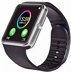 smartwatch_GT08_03