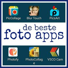 Android Apps, Mobile App, Photography Tips, Create Yourself, Smartphone, Ipad, Social Media, Iphone, Selfie