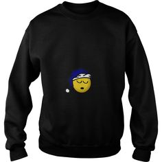 Funny Sleepy Design T-Shirt #gift #ideas #Popular #Everything #Videos #Shop #Animals #pets #Architecture #Art #Cars #motorcycles #Celebrities #DIY #crafts #Design #Education #Entertainment #Food #drink #Gardening #Geek #Hair #beauty #Health #fitness #History #Holidays #events #Home decor #Humor #Illustrations #posters #Kids #parenting #Men #Outdoors #Photography #Products #Quotes #Science #nature #Sports #Tattoos #Technology #Travel #Weddings #Women