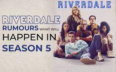Anson Mount, Black Bolt, Riverdale Cast, Real Life, Tv Series, It Cast, Hollywood, Seasons