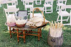 Confetti, fan & parasol station for summer wedding Bohemian Summer, Wedding Inspiration, Wedding Ideas, Confetti, Summer Wedding, North Carolina, Real Weddings, Wedding Photos, Wedding Planning